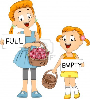 10327151-illustration-of-kids-comparing-baskets