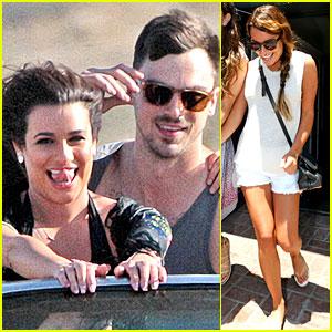 lea-michele-steps-out-new-boyfriend-matthew-paetz-gigolo-past2