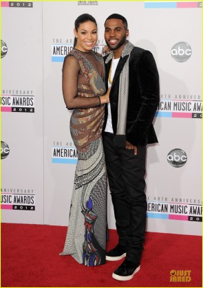 jordin-sparks-jason-derulo-ama-2012-red-carpet-01